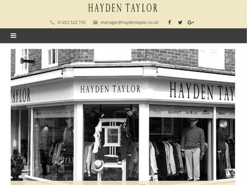 Hayden-Taylor-Home-page