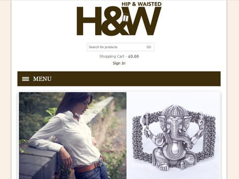Hip-and-Waisted-Homepage