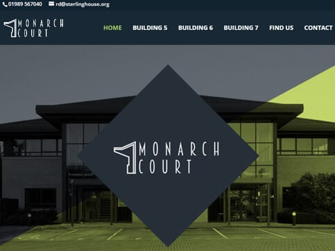 Monarch-Court-Home-Page
