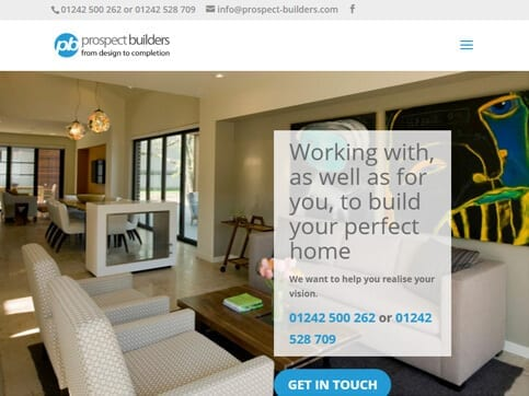 Prospect-Builders-Home-page