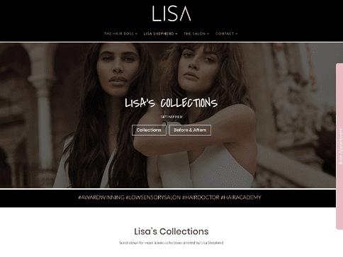 lisa-2020-2