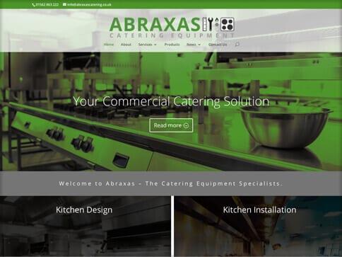 Abraxas_1 (1)