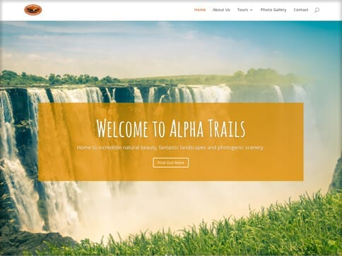 AlphaTrails_1