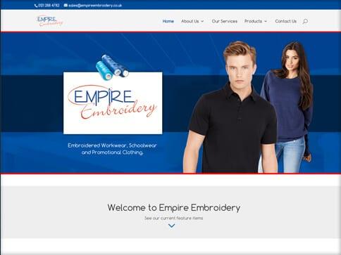 EmpireEmbroidery1
