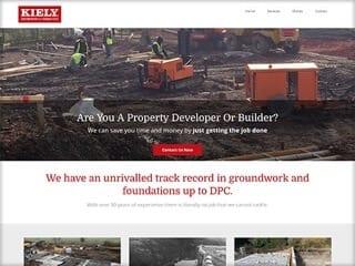 Kiely-Groundwork_1