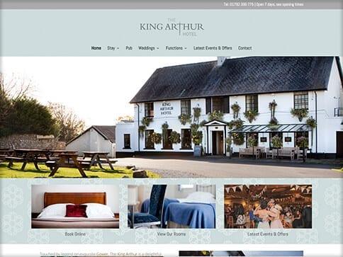 KingArthur-portfolio-1
