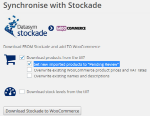 woocommerce-download