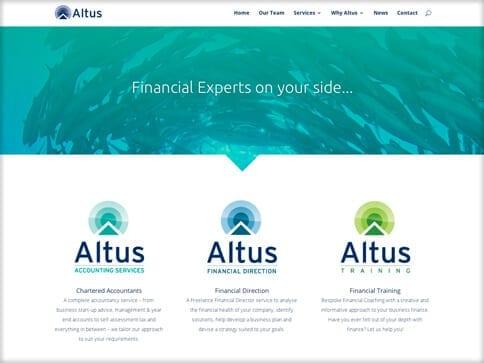 Altus1