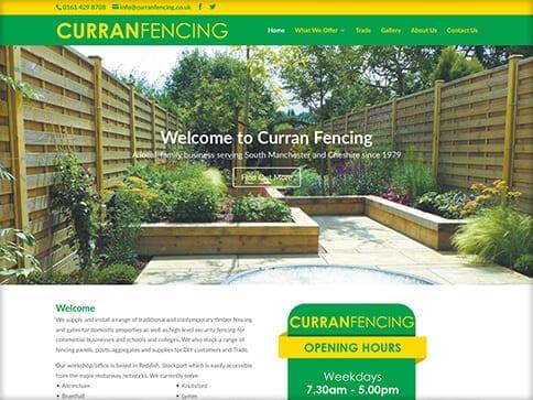 Currans-1