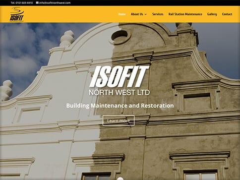 Isofit-1
