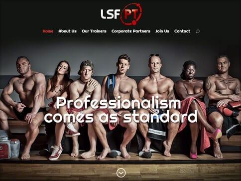 LSFPT1