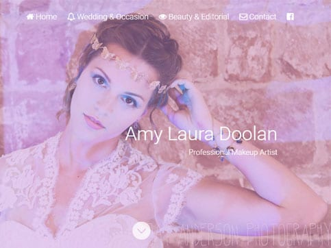 Amy-Doolan-Home-Page