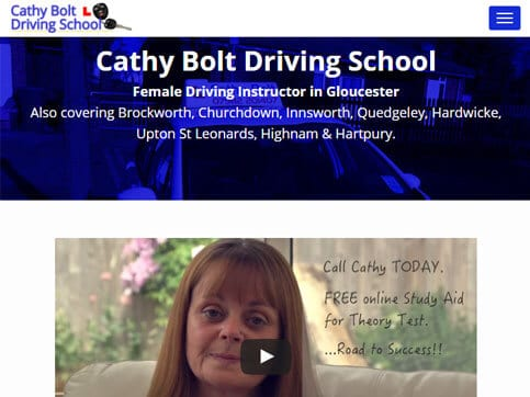 Cathy-Bolt-Home-Page