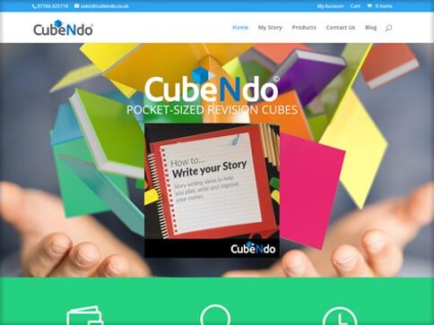 CubeNdo1