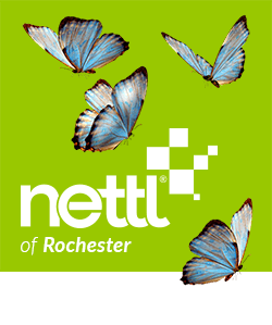 Nettl of Rochester Avatar small