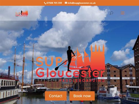Sup-Gloucester-Homepage