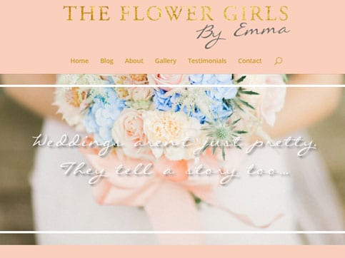 The-Flower-Girls-by-Emma-Home-Page