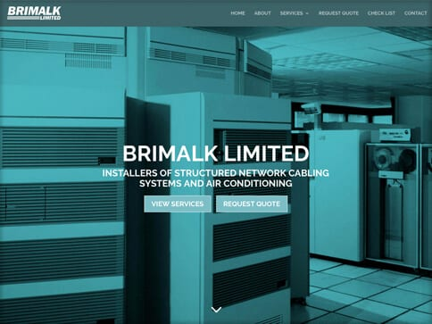 BrimalkLimited1