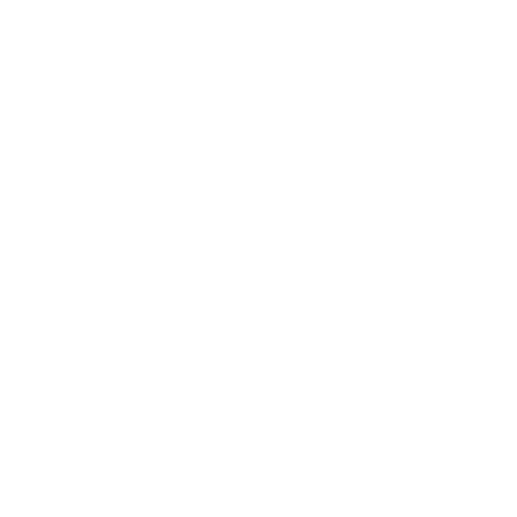 expect click and collect logo