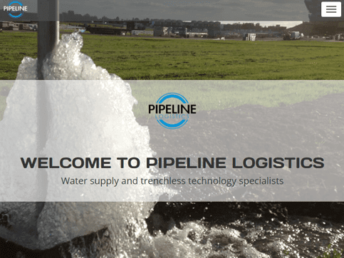 Pipeline-Logistics-Home