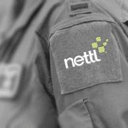 Nettl Web Academy