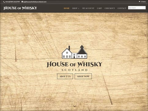 house-of-whisky-portfolio-1