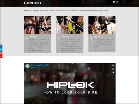 1-portfolio-hiplok