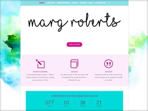 1-portfolio-marg-roberts