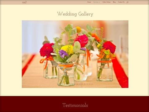 1-portfolio-regency-flowers