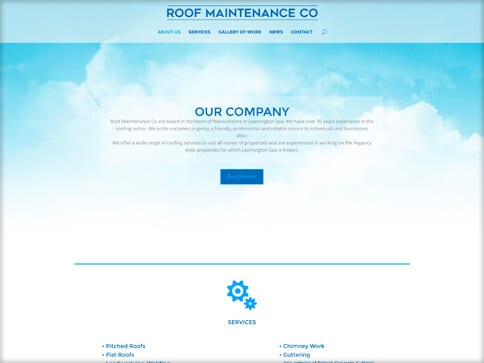 1-portfolio-roof-maintenance