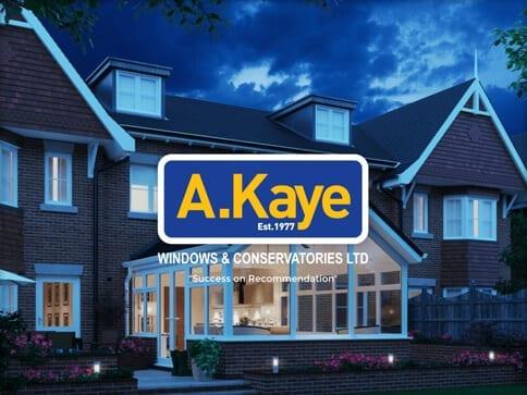a-kaye1