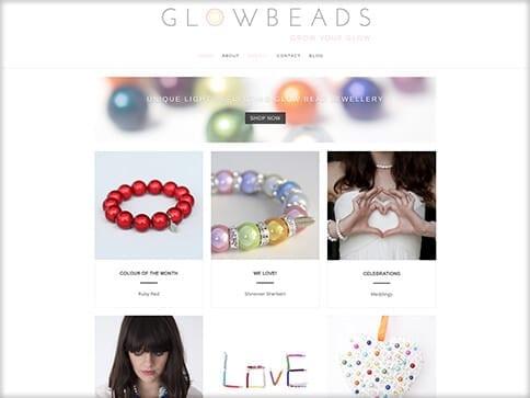 glowbeads_1