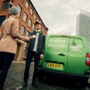 nettl now same day print and delivery