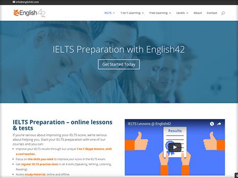 English42 : nettl com