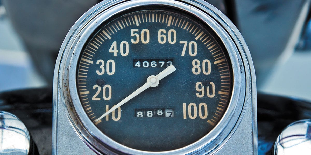 dials to indicate optimisation seo ppc cro