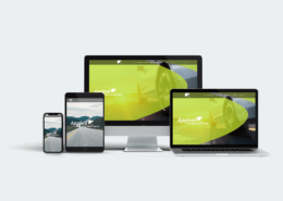 PSD-10-Desktop-Laptop-and-Tablet-2
