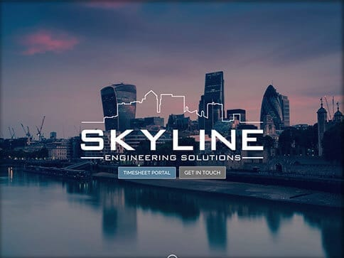Skyline Engineering Solutions