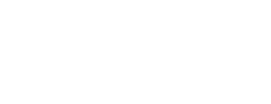 spectacular spaces text