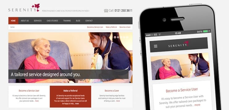 website-design-shrewsbury