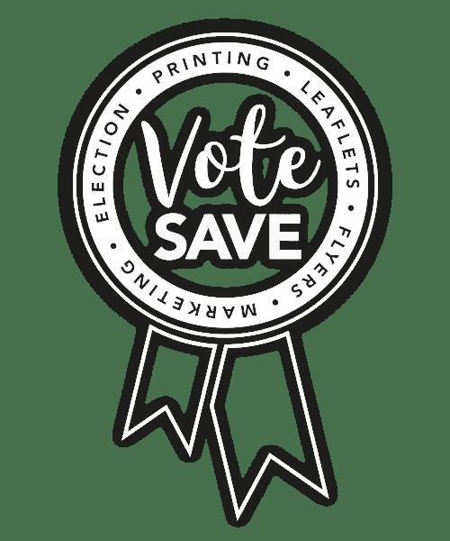 Election printing