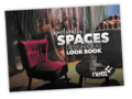spaces guide e1559022739786