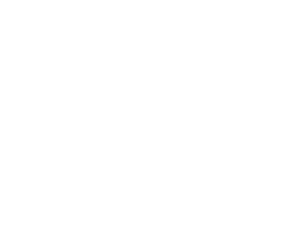ten second website first impressions