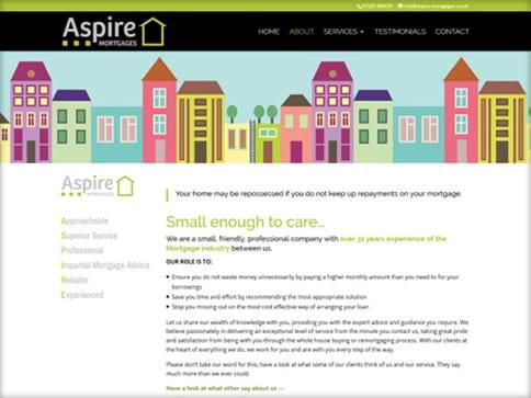 aspire2