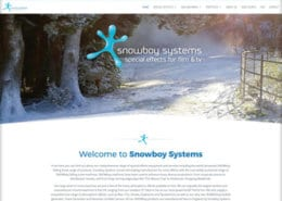 snowboysystems