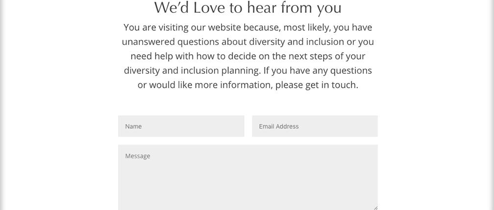 Diversity4