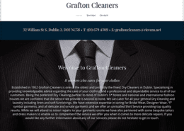 Grafton Cleaners1