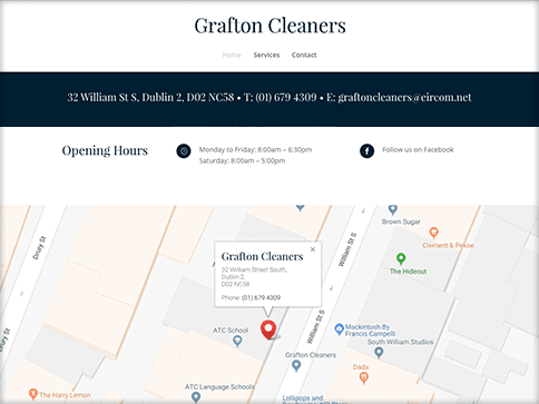 Grafton Cleaners4