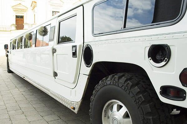 expensive design