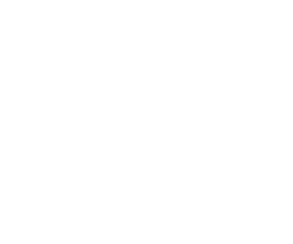 a sense of urgency in online sales