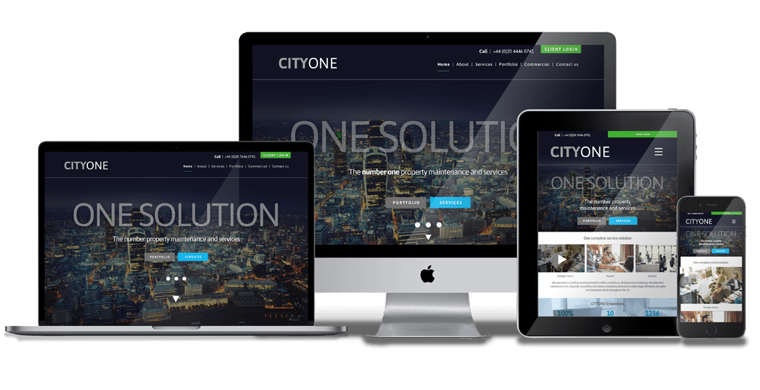 city_one